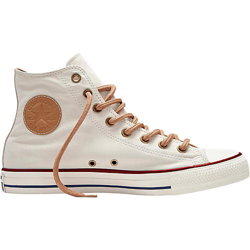 Converse All Star Parchment/Biscuit/Egret