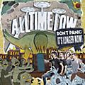 Alliance All Time Low - Don't Panic: It's Longer Now thumbnail