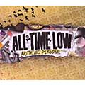 Alliance All Time Low - Nothing Personal thumbnail
