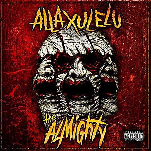 Alliance Alla Xul Elu - The Almighty