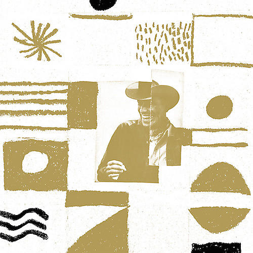 Alliance Allah-Las - Calico Review