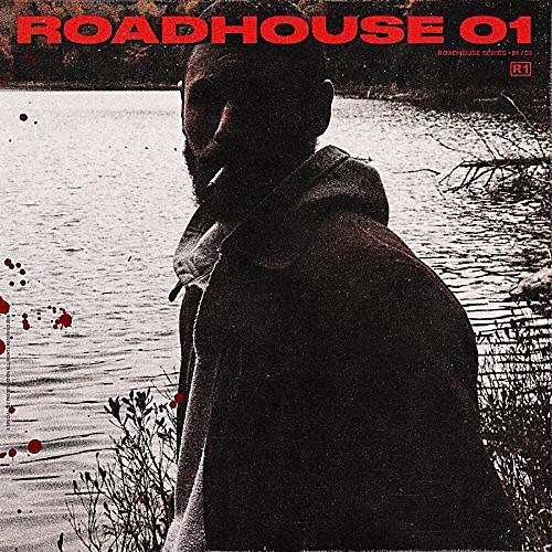 Alliance Allan Rayman - Roadhouse 01