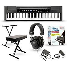 Williams Allegro 2 Plus 88-Key Digital Piano Packages