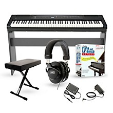 Allegro 2 Plus 88-Key Digital Piano Packages Home Package