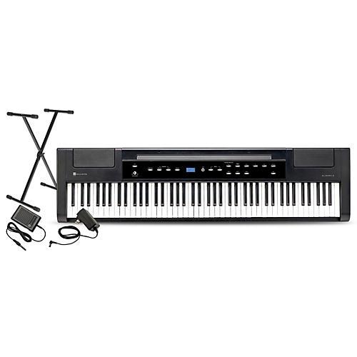 Williams Allegro 2 Plus Digital Piano Intro Package