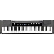 Open BoxWilliams Allegro 2 Plus Digital Piano