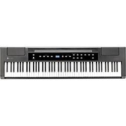 Allegro 2 Plus Digital Piano Satin Black
