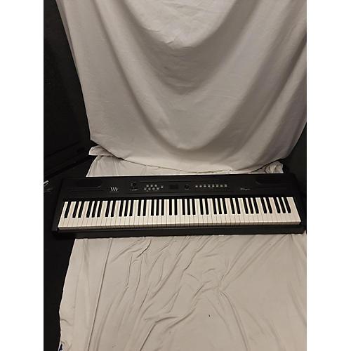 Allegro 88 Key Digital Piano