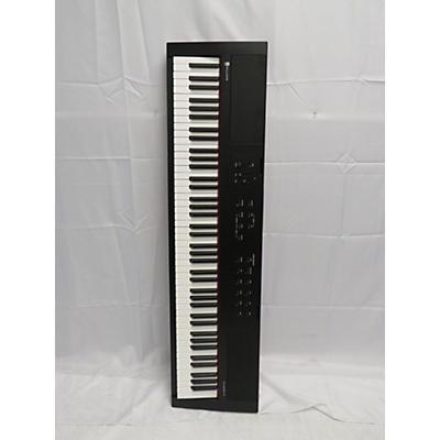 Williams Allegro 88 Key Digital Piano