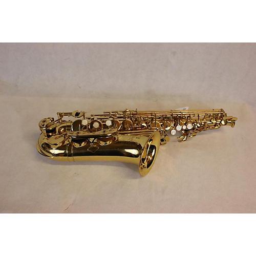 Allegro Yas-575al Saxophone