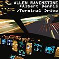 Alliance Allen Ravenstine - Terminal Drive thumbnail