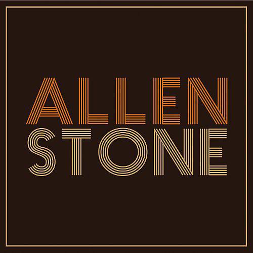 Alliance Allen Stone - Allen Stone