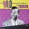Alliance Allen Toussaint - Wild Sound Of New Orleans thumbnail