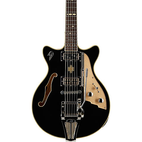 Duesenberg USA Alliance Joe Walsh Electric Guitar