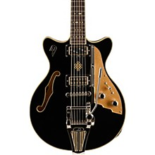 Duesenberg USA Alliance Joe Walsh Semi-Hollow Electric Guitar
