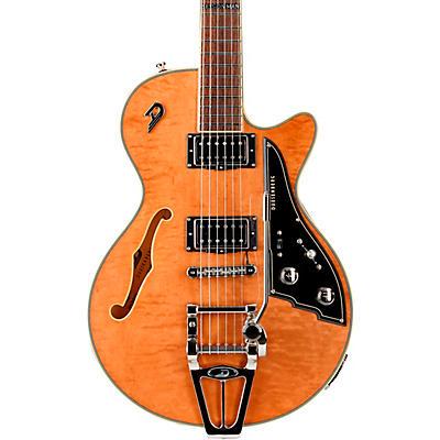 Duesenberg USA Alliance Series Tom Bukovac Electric Guitar