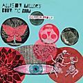 Alliance Allison Miller - Glitter Wolf thumbnail