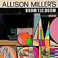 Alliance Allison Miller - Otis Was a Polar Bear thumbnail