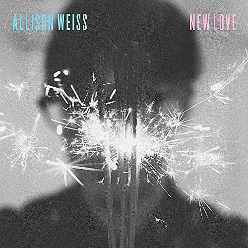 Alliance Allison Weiss - New Love