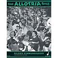 Schott Alltrio-buch Accordion Schott Series thumbnail