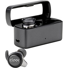 Cleer Ally True Wireless Earbuds