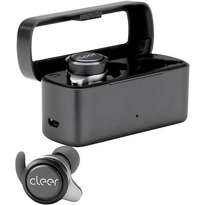 Cleer Ally True Wireless Earbuds
