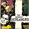 Alliance Almighty Defenders - The Almighty Defenders thumbnail