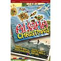 Integrity Choral Aloha, Christmas! DIRECTOR'S DISC Arranged by Jeff Sandstrom thumbnail