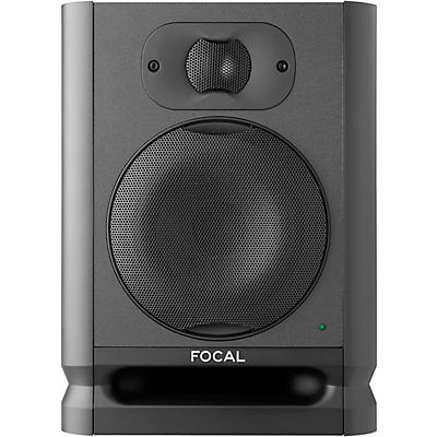 "FOCAL Alpha 50 EVO 5"" Powered Studio Monitor (Each)"