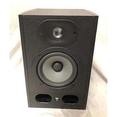 FOCAL Alpha 50 Powered Monitor