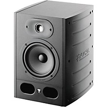 Open Box FOCAL Alpha 50 Studio Monitor (Single)