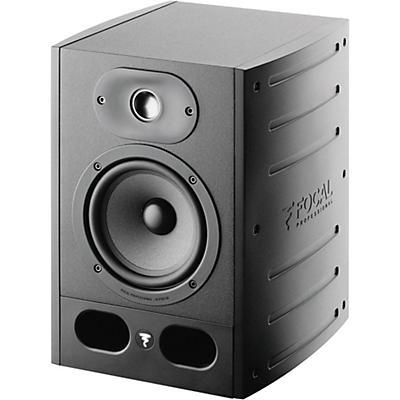 "FOCAL Alpha 50 5"" Powered Studio Monitor (Each)"