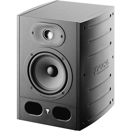 FOCAL Alpha 50 Studio Monitor (Single) Condition 1 - Mint