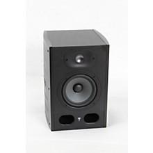 Open BoxFOCAL Alpha 50 Studio Monitor (Single)