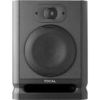 "FOCAL Alpha 65 EVO 6.5"" Powered Studio Monitor (Each)"