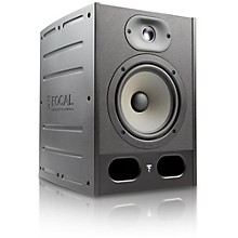 Open Box FOCAL Alpha 65 Studio Monitor (Single)