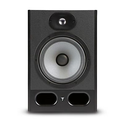 "FOCAL Alpha 80 8"" Powered Studio Monitor (Each)"