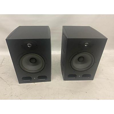 FOCAL Alpha 80 Pair Powered Monitor