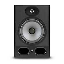 Open Box FOCAL Alpha 80 Studio Monitor (Single)
