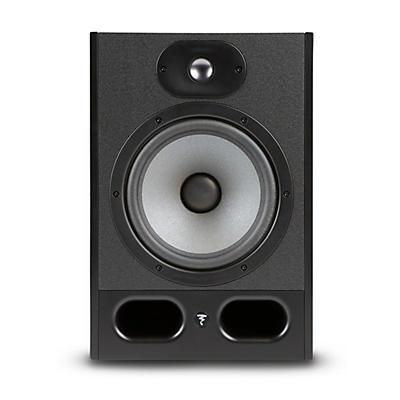 "FOCAL Alpha 80 8"" Powered Studio Monitor (Each)"