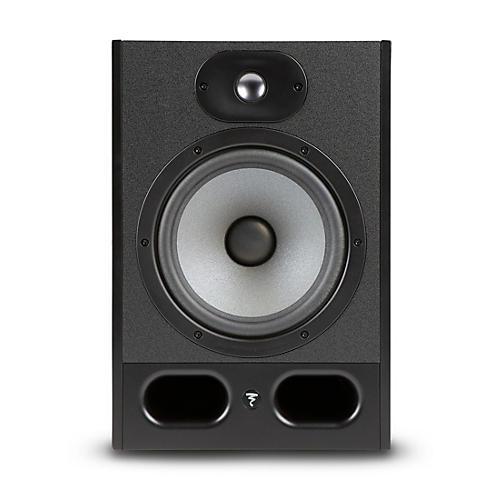 FOCAL Alpha 80 Studio Monitor (Single) Condition 2 - Blemished Regular 194744144103