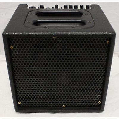 AER Alpha 800 Powered Speaker