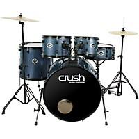 Crush Drums & Percussion Alpha Complete 5-Piece Drum Set
