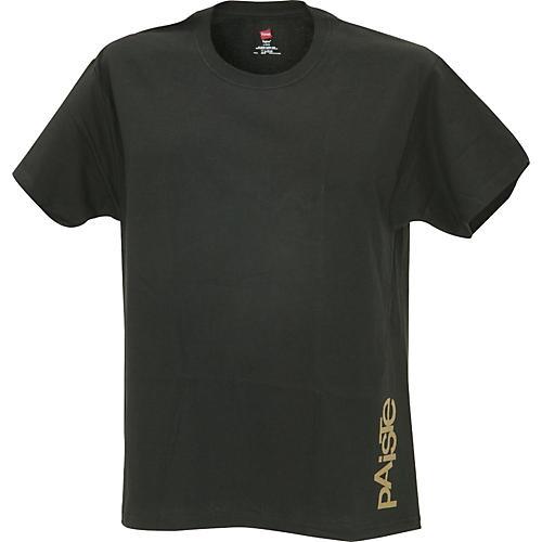 Paiste Alpha Crescent T-Shirt
