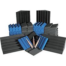 Auralex Alpha DST Roominator Kit