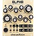 Dreadbox Alpha Module thumbnail