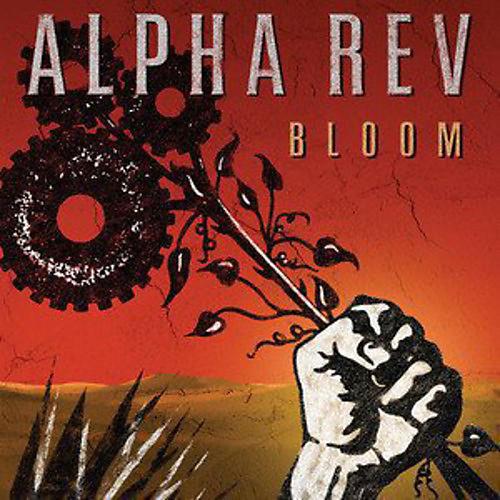 Alliance Alpha Rev - Bloom