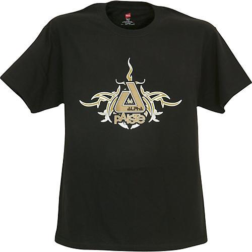 Paiste Alpha T-Shirt