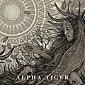 Alliance Alpha Tiger - Alpha Tiger thumbnail