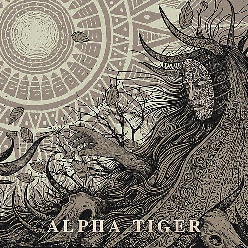 Alliance Alpha Tiger - Alpha Tiger